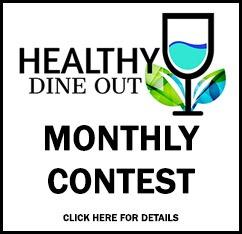HDO Monthly Contest